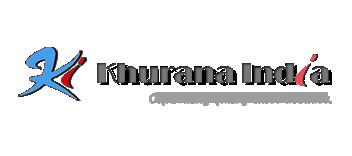 khuranaindia.com